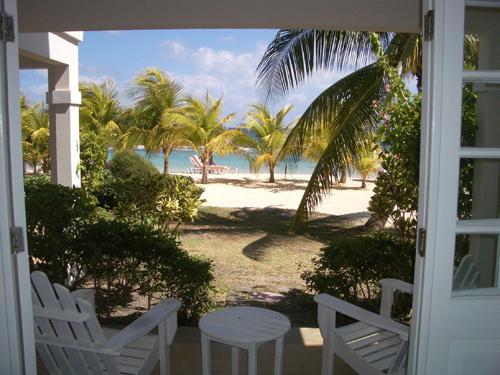 Braco_Resort_17.272180136